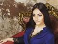 Роза Аль-Намри: Я занимаюсь социальными проектами