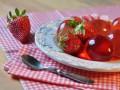 Пасхальные рецепты: как приготовить желейные яйца