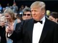 Трамп выложил $100 млн. за самолет