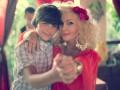 День матери: Украинские звезды с детьми
