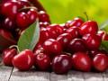 Семь продуктов, способных утолить боль