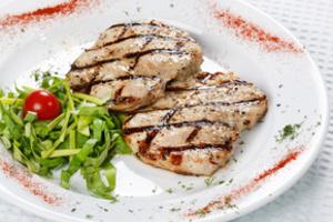 Основное правило стейка - безупречное качество мяса