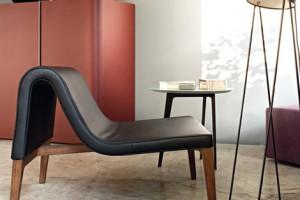 Уход за кожаной мебелью - прост, необходимо лишь знать, какие средства стоит использовать, а какие нет
