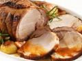 Что приготовить на обед из свинины: ТОП-5 рецептов
