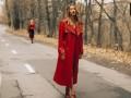 Алан Бадоев и Татьяна Решетняк представили клип на песню-монолог Осень