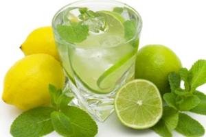 Лимоны и лаймы – ближайшие цитрусовые родственники