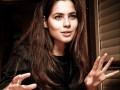 Российская актриса снимется в Крепком Орешке 5