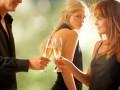 Развод и девичья фамилия: Кто виноват?