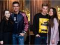День святого Валентина 2017: как прошли встречи со звездами от Ivona
