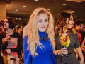 Певица Alyosha уже год сидит на диете после родов