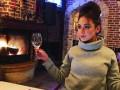 Не долго музыка играла: Алена Лесык рассказала о расставании с Холостяком