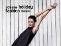 Украинские дизайнеры покажут свои новые коллекции в Одессе