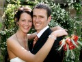 Исследование:  Только 51% браков заключаются по любви