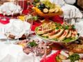 Что приготовить на праздничный ужин без опыта готовки