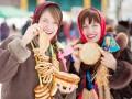 Масленица: история и традиции праздника