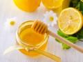 Как худеть, употребляя мед