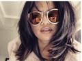 Селена Гомес вдохновилась стрижкой Дженнифер Энистон и обрезала волосы