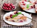 Что приготовить на завтрак: три рецепта от Юлии Высоцкой