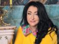 Лолита резко высказалась о СБУ: Все делаете, чтобы я забыла украинский