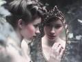 Как полюбить свое отражение в зеркале: ТОП-5 советов
