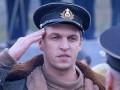 CМИ: Дмитрий Орлов пытался покончить с собой