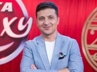 Пасха 2017: Зеленский, Кравец и Кошевой рассказали о любимых блюдах