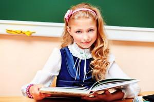 Стихи к 1 сентября: пусть День знаний станет настоящим праздником