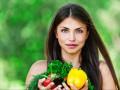 ТОП продуктов, которые борются со старением
