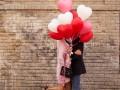 Тест: твоя идеальная пара на День святого Валентина?