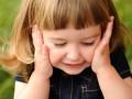 Стеснительный ребенок: Нужна ли ему помощь родителей