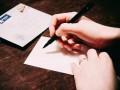 5 важных вещей, которые необходимо знать о сопроводительном письме