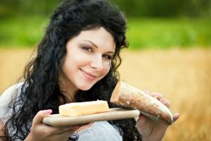 """диета после операции камни в желочном пузыре """" Travesknotmas"""