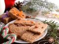Как приготовить печенье Спекуляциус на День Святого Николая