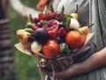 5 вкусных идей для твоего стола от украинских производителей