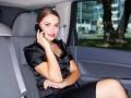 Секреты бизнес-леди: если зарабатываешь больше мужа?