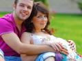 Как забеременеть двойней: Планируем зачатие