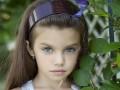 Что надо знать об аппаратном лечении глаз у детей?