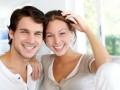 Как выбрать надежного мужа