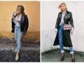 Минутка вдохновения: весенние образы модных блогеров
