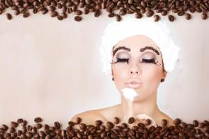 Кофейные зерна способны творить чудеса
