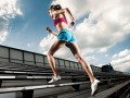 Интервальная тренировка: Как сжечь больше калорий за 10 минут