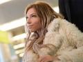 СБУ может запретить Юлии Самойловой посещать Украину на три года