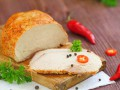 Как приготовить пастрому: три вкусные идеи