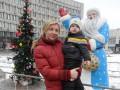 Татьяна Ковинько из Холостяка 3: Я живу на два города