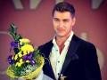 Алексей Воробьев станет главным героем российского шоу Холостяк
