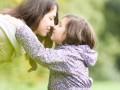 ТОП-5 способов стать лучшими родителями на свете