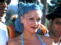 90-ые: Как выглядели прически знаменитостей 20 лет назад