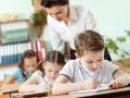 Мнение психолога: Как новый график обучения повлияет на школьников
