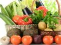 Органические продукты не полезнее, чем обычные и случай бубонной чумы в США – итоги недели