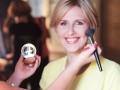 Beauty-редактор Vogue будет вести свой блог на IVONA